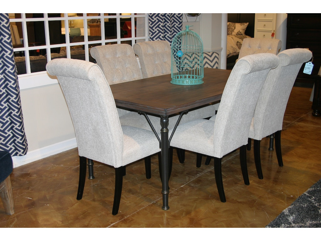 dining room dining table at simply home by lindy 39 s