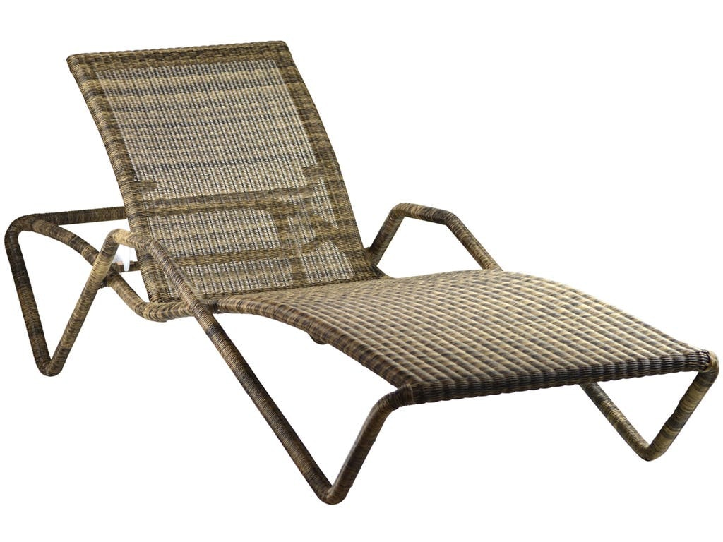 Dovetail Furniture OutdoorPatio Addison Lounge Chair DOV410 | Hickory  Furniture Mart | Hickory, NC