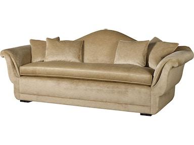 baker furniture 409 living room baker classics upholstery