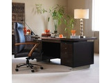 Century Furniture Store By Goods Nc Discount Furniture In Charlotte Nc