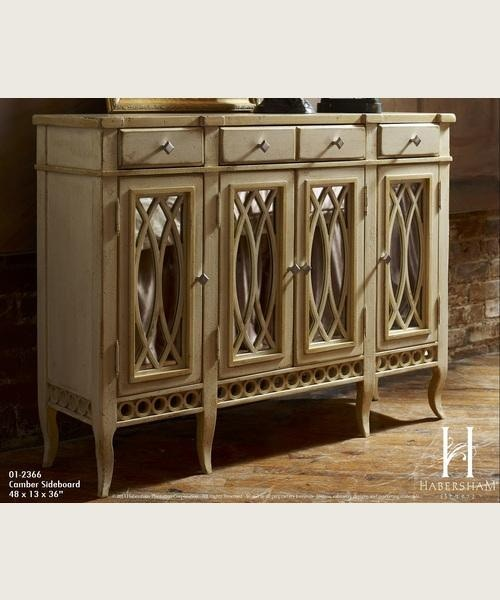 habersham - Habersham Furniture