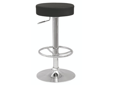 Studio 86 Adjustable Stool 484451