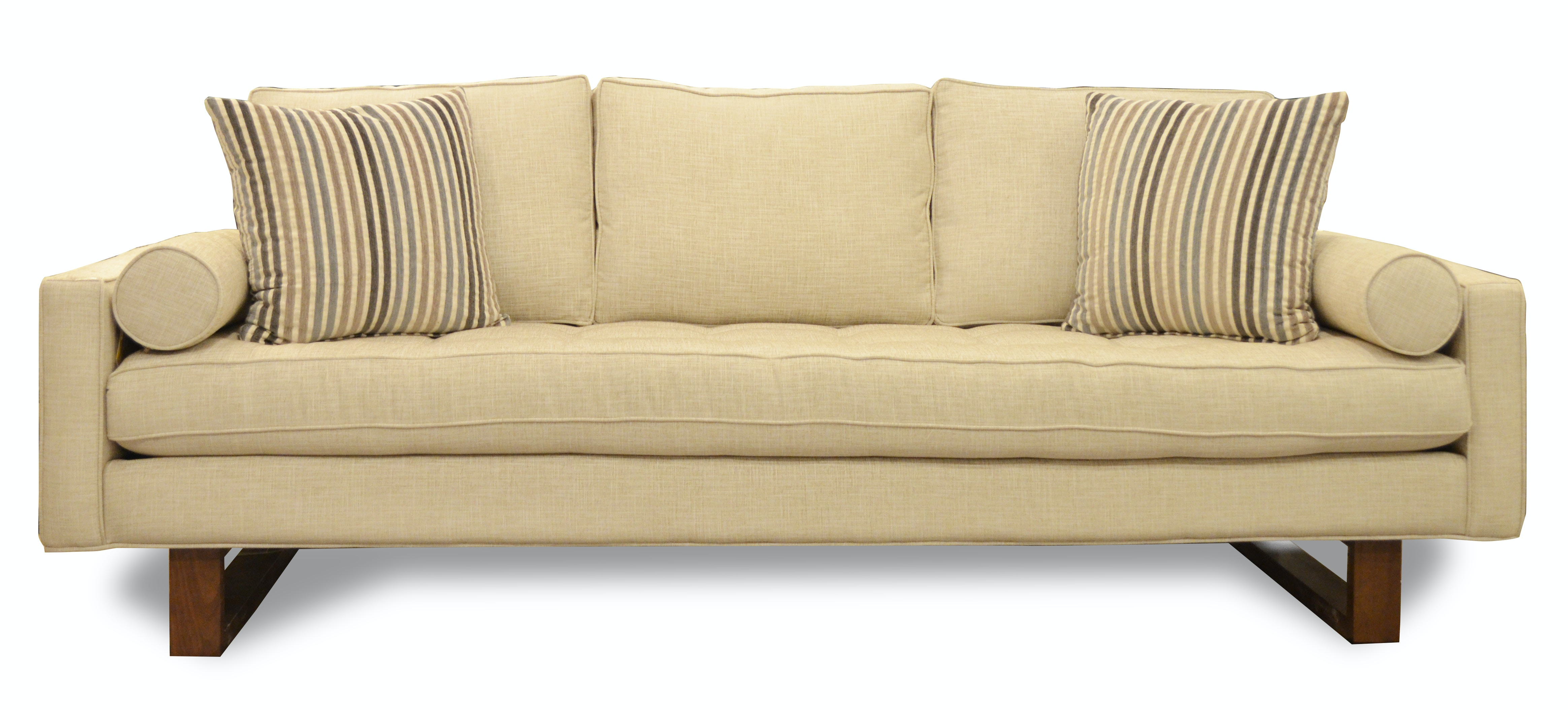 Jonathan Louis International Bennett Sofa 529146