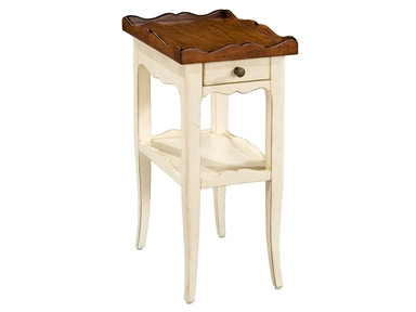 Hekman Hyannis End Table 497970