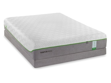 Tempur-Pedic Flex Supreme Full Set G65003-E