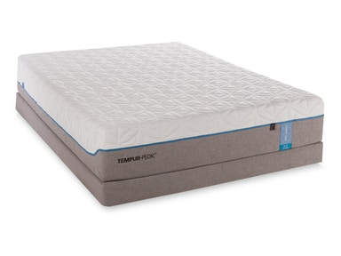 Tempur-Pedic Cloud Elite Twin XL Set G62643-C