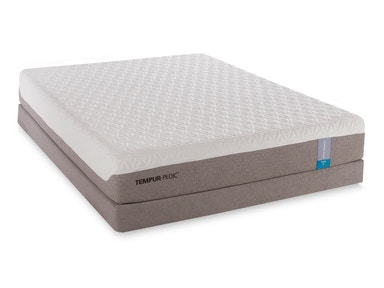 Tempur-Pedic Cloud Prima Full Set G62635-E