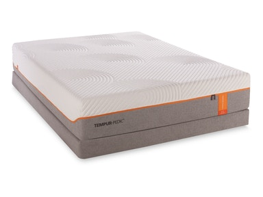 Tempur-Pedic Contour Elite Twin XL Set G62644-C
