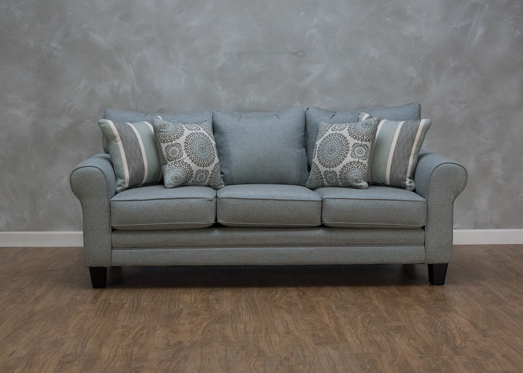 Living Room Sofas Kittles Furniture Indiana