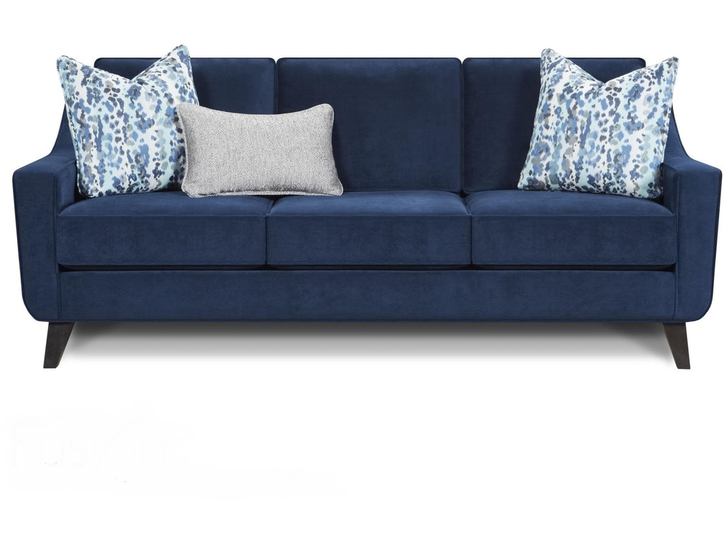 Cultura Living Room Alvaro Sofa 544351