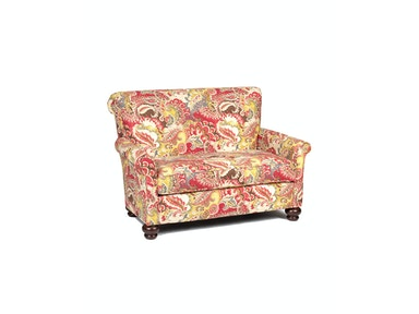 MY Chair Lillian Settee 542489