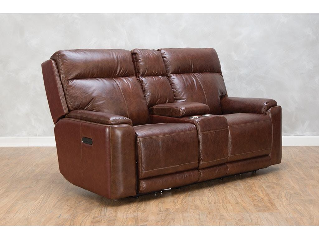 iteminformation elegance talsma console loveseat furniture simple castaway