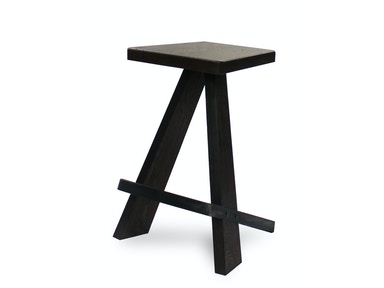 "Saloom South End 24"" Barstool 517037"