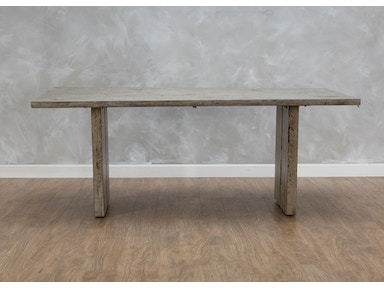 G72764 Renewal Dining Table