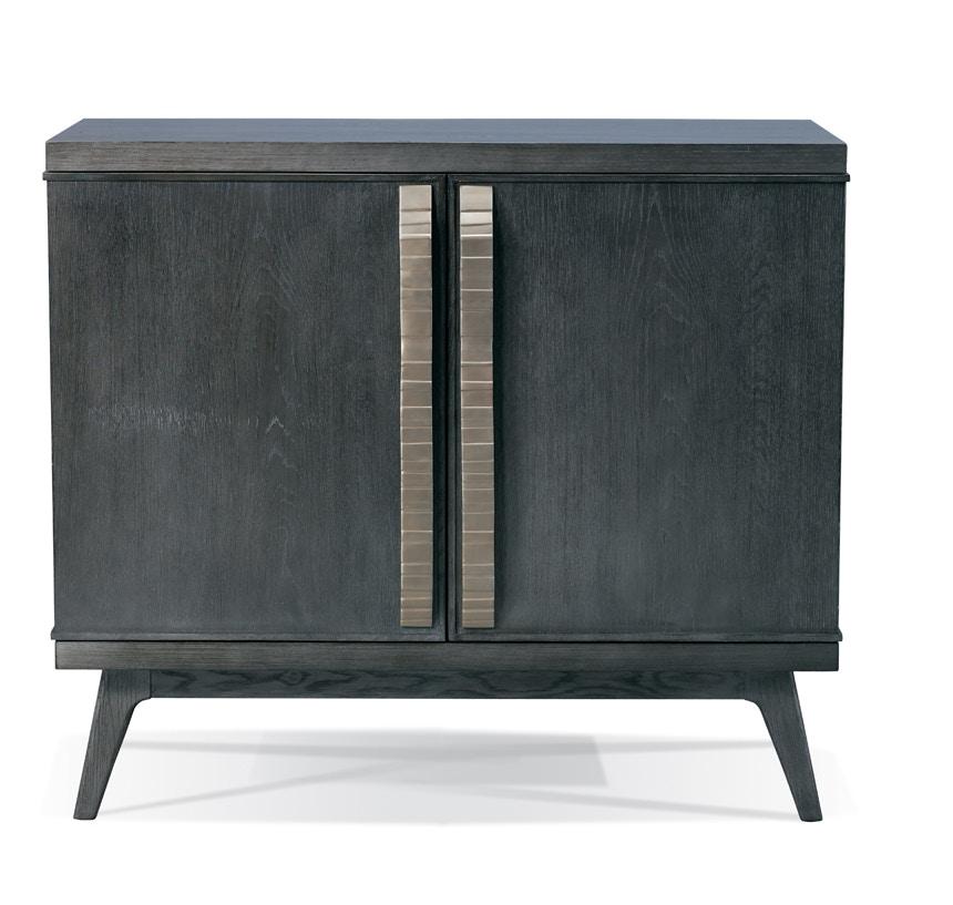 Hickory White Bond Bar Cabinet 546395