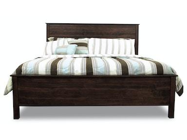 daniel 39 s amish bedroom lewiston king bed g63479 kittle 39 s