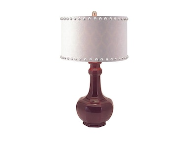 Imax Irresistible Table Lamp 518848