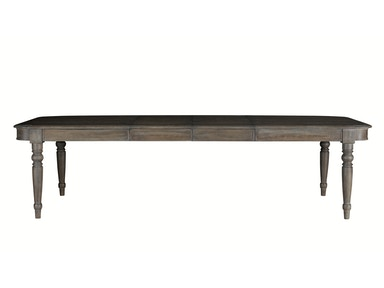 Bernhardt Belgian Dining Table 485214