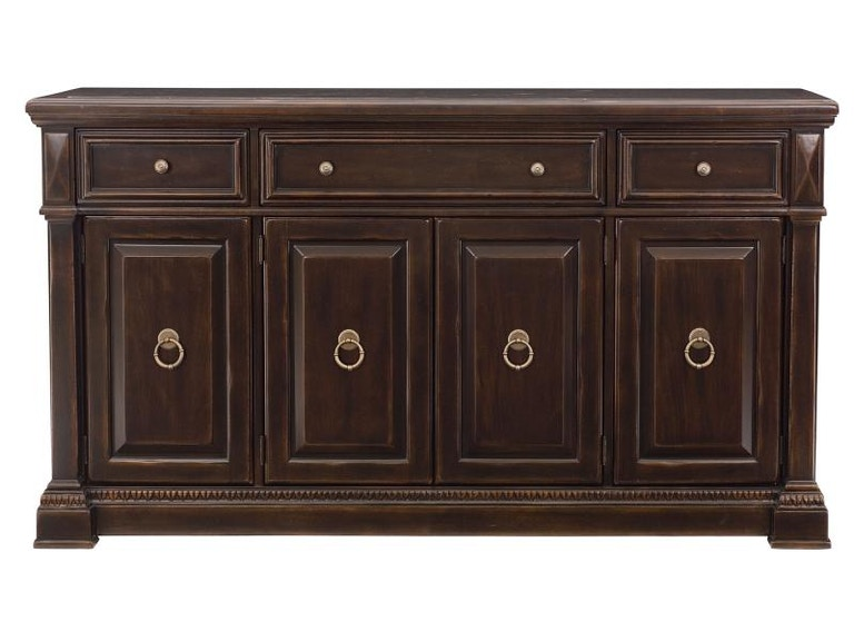 Bernhardt Pacific Canyon Buffet 501386