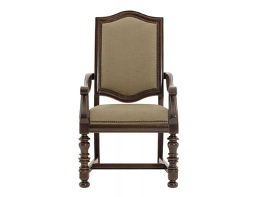 Bernhardt Pacific Canyon Arm Chair 501385