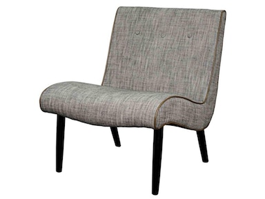 New Pacific Direct Alexis Accent Chair 548165