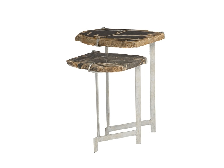 Bernhardt Interiors Ardell Nesting Tables 520427