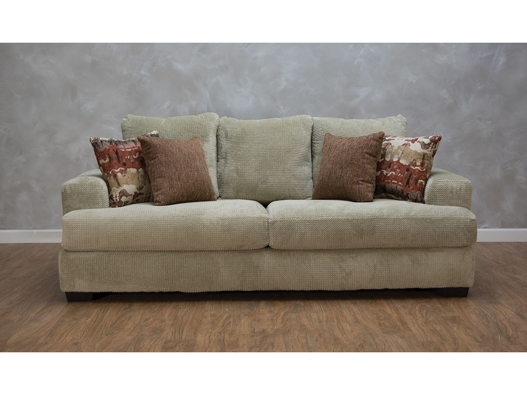 Kittles Sofas Cultura Living Room Fairly Sofa 522812