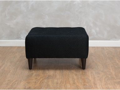 Jonathan Louis International Vince (Neptune) Cocktail Ottoman 525695