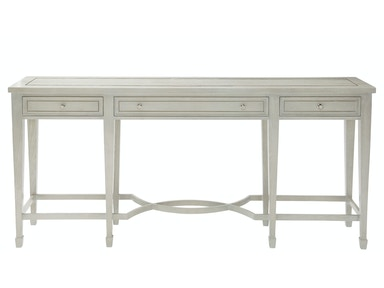 Bernhardt Criteria Console Table 527610