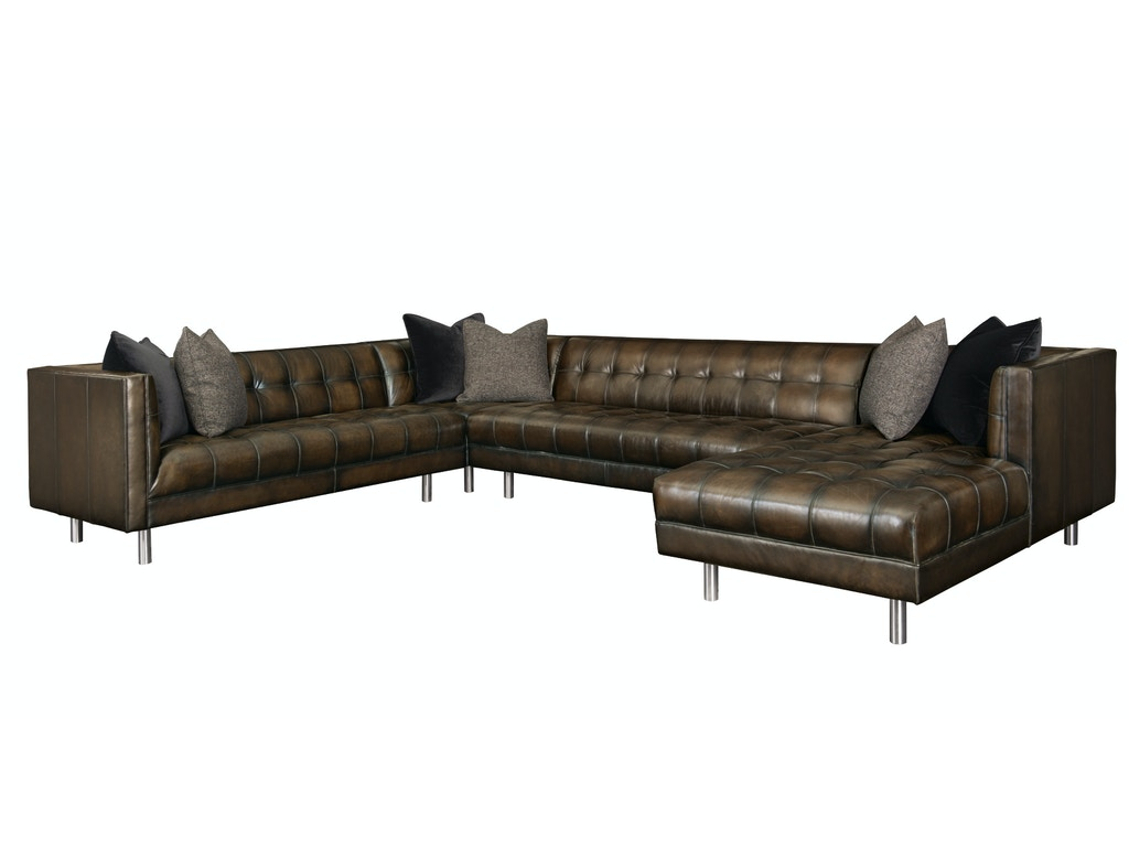 Living Room Furniture Indianapolis Living Room Sectionals Kittles Furniture Indiana