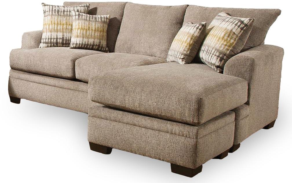 Republic Living Room Chelsea Park Chofa 539044 Kittle S