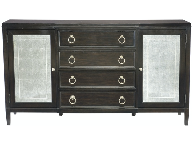 Bernhardt Sutton House Sideboard 532367