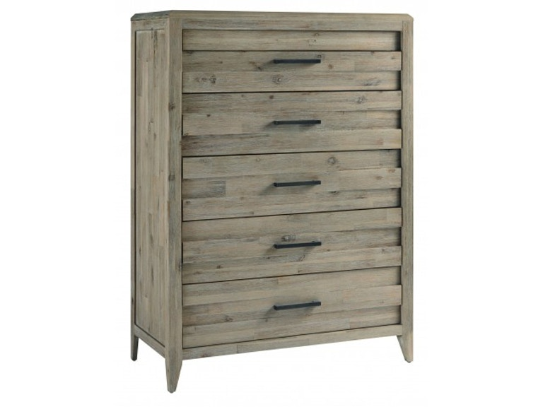 Casana Casablanca 6 Drawer Chest 528369