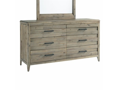 Casana Casablanca 8 Drawer Dresser 528376