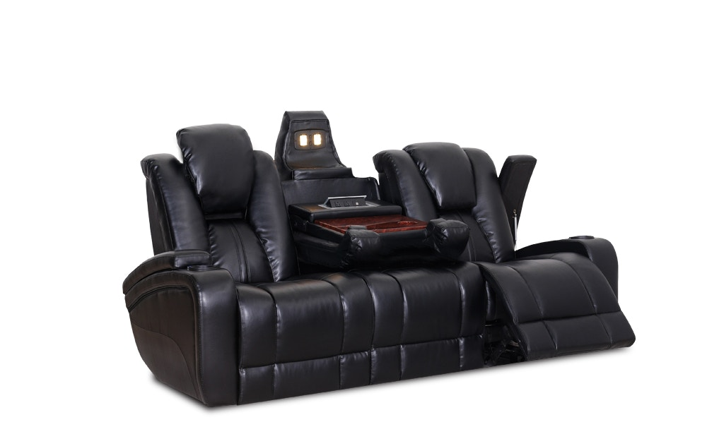 Oveyo Maxx Power Reclining Sofa 498140  sc 1 st  Kittleu0027s Furniture & Oveyo Living Room Maxx Power Reclining Sofa 498140 - Kittleu0027s ... islam-shia.org