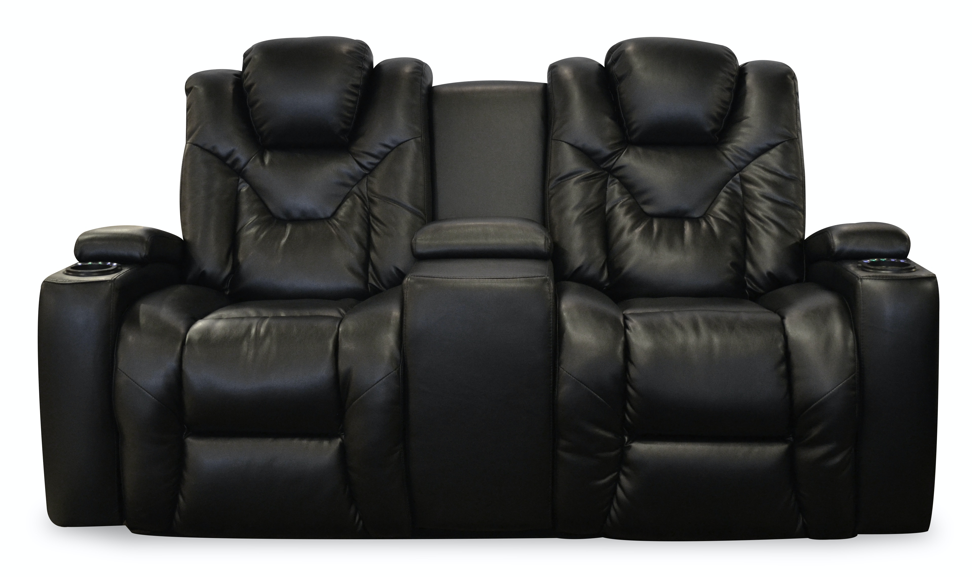 Oveyo Living Room Maxx Power Reclining Console Loveseat 498141 at Kittleu0027s Furniture  sc 1 st  Kittleu0027s Furniture & Oveyo Living Room Maxx Power Reclining Console Loveseat 498141 ... islam-shia.org