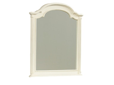 Legacy Classic Kids Charlotte Arched Mirror 496685