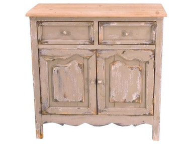 New Pacific Direct Tuscany Cabinet 474040
