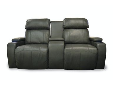 Oveyo Fremont Power Reclining Loveseat 516181