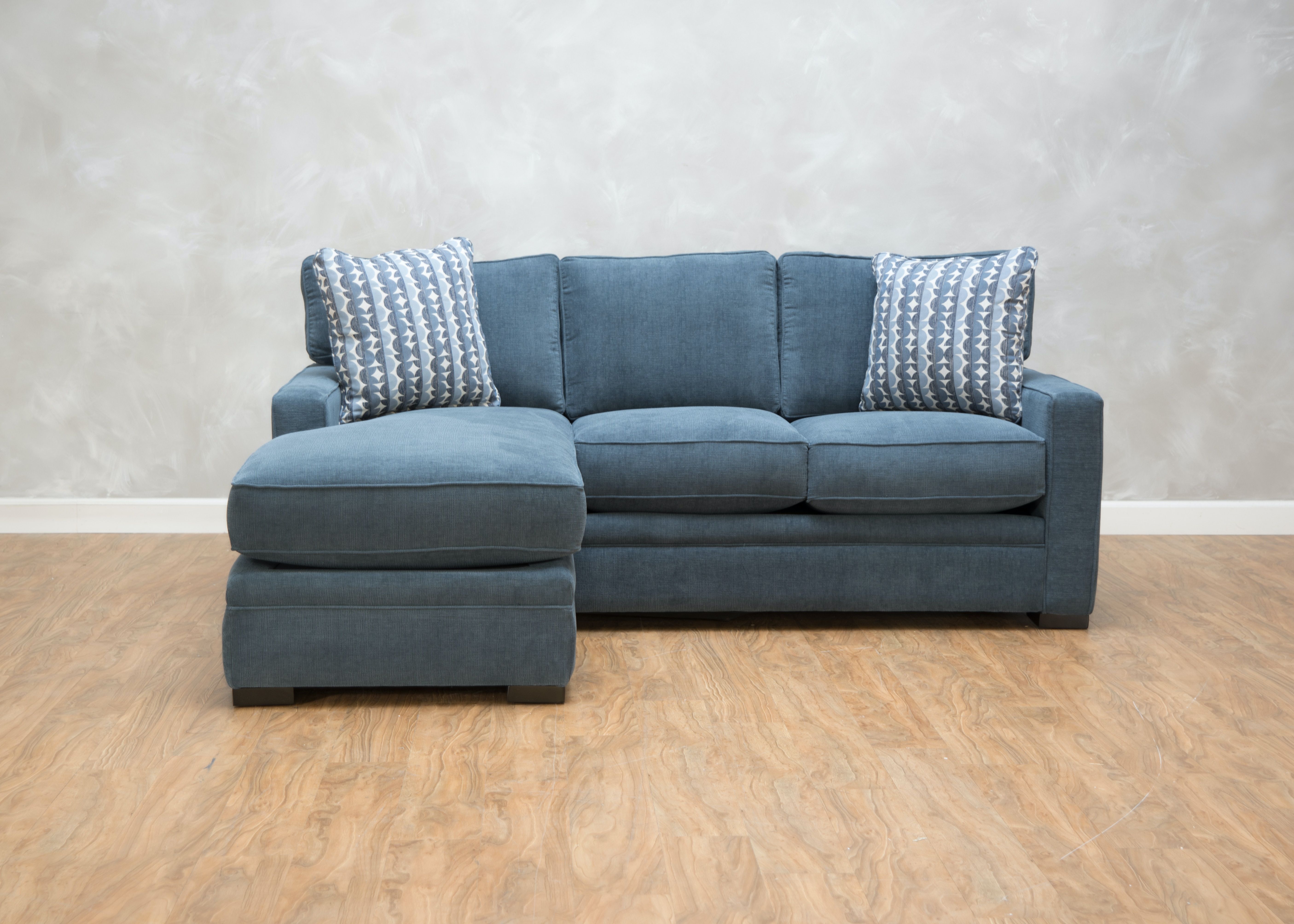 fill disco modern bed ideas furniture spaces sectionals your sectional clearance on home living loveseats flanigan for discount sofas loveseat couches and cheap with raymour room coupon recliners comfy sofa