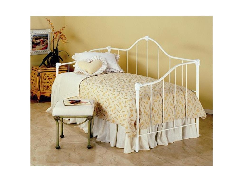 Kittles Bedroom Furniture Bedroom Beds Kittles Furniture Indiana