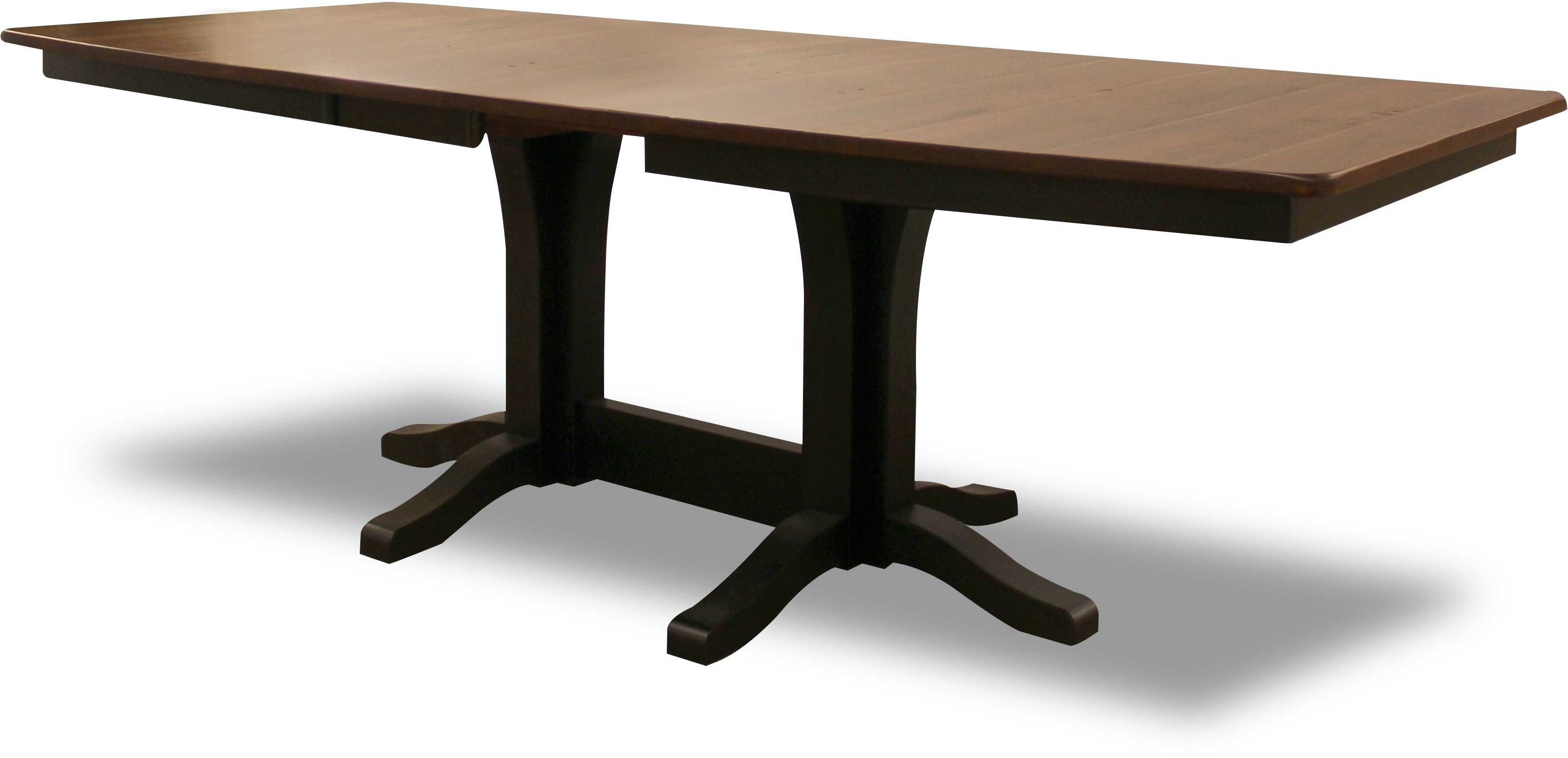 daniel s amish dining room millsdale dining table 513694 daniel s amish dining room millsdale dining table 513694 at kittle s furniture