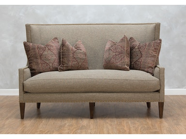 Hickory White Palmer Sofa 546369