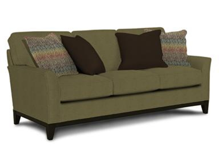 Broyhill Perspectives Sofa 524938