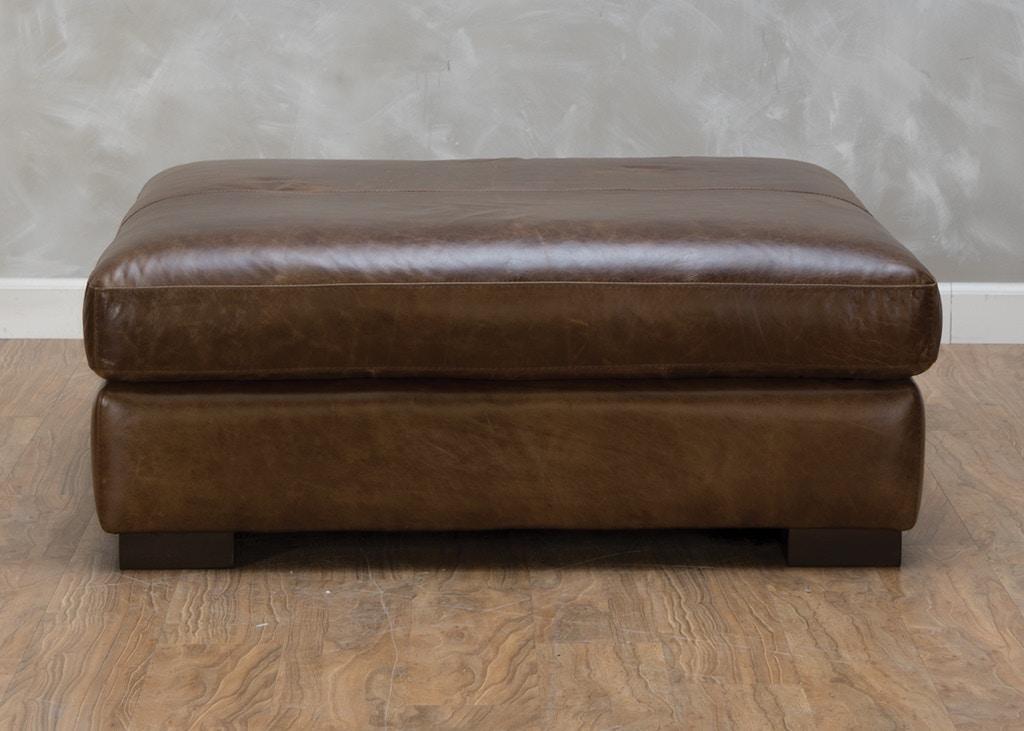 Kittleu0027s Furniture