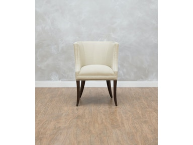 Hickory White Sonoma Chair 546373