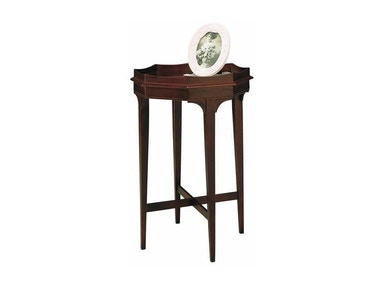 Hekman Accent Table 466025