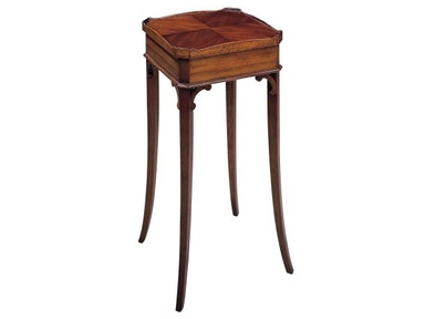 Hekman Accent Table 466020