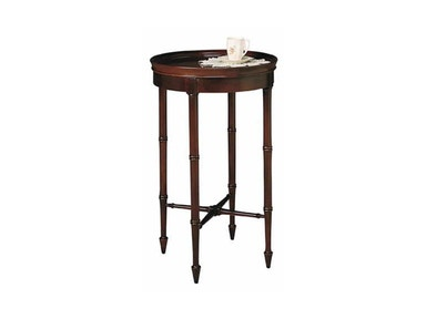 Hekman Accent Table 466026