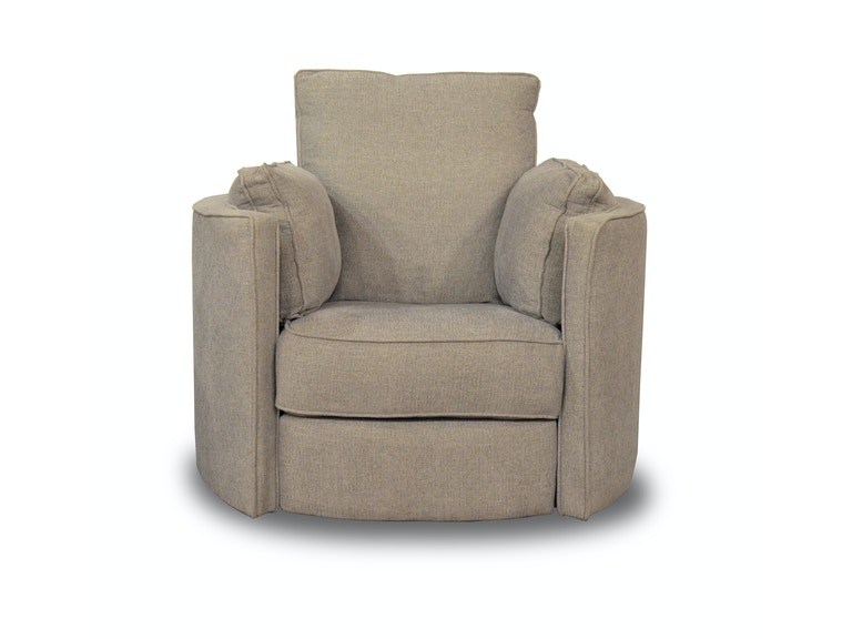 klaussner ryder ii swivel recliner 525661 furniture furniture swivel chairs living room. beautiful ideas. Home Design Ideas